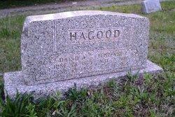 David Amizire Hagood