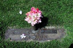 Annie M. Brown
