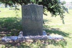 Nellie B <I>Reynolds</I> Wilkinson