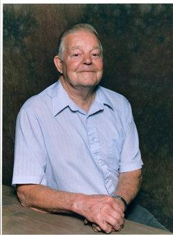 Donald James Hutch Hutchinson Sr 1927 2011 Find A Grave Memorial