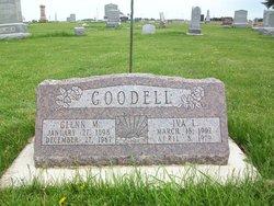 Glenn Marion Goodell