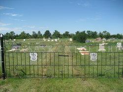 Alsask Cemetery
