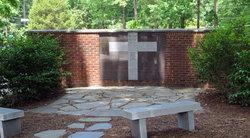 Mount Bethel Presbyterian Church Columbarium