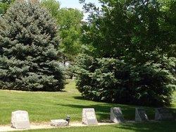 Bethphage Cemetery