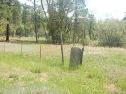 Folsom Family Cemetery