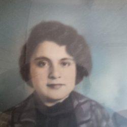 Orphelita Martinez