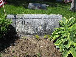 J Louis Battey