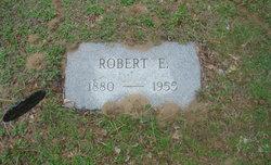 Robert Everson Briggs