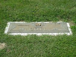 James A. Cole