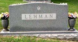 Eric Lehman