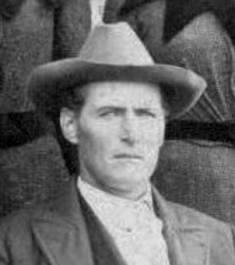 Thomas William Arnett