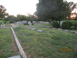 Beth Joseph Agudath Sholom Cemetery