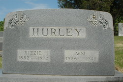 William Hurley, Jr