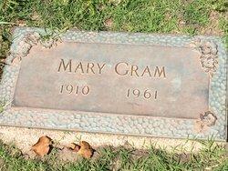 Gram mary Company Search