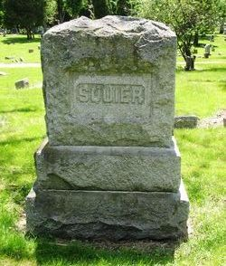 Daniel Squier