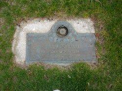 Billie Jo Cassel