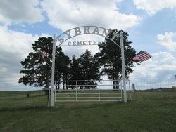 Sybrant Community Cemetery