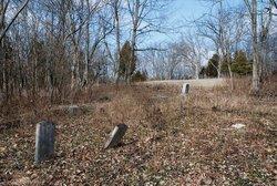 Gibbs Family Cemetery