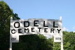Odell Cemetery