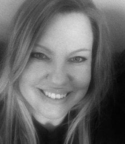Heather Anderson Coe