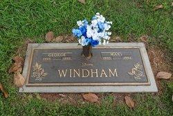 George Windham