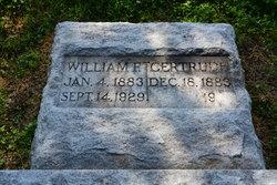 William Freeman Newcome
