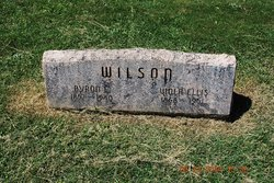 Byron L Wilson