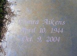 Elmira <I>Inman</I> Aikens