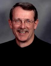 Terry Wayne Ewing
