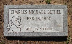 Charles Michael Bethel