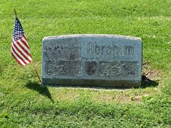 Sgt Harold J. Abraham