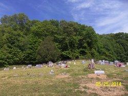 Moore Fork Cemetery