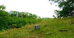 Beathe Cemetery