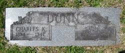Charles K. Dunn