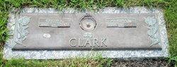 Armina <I>Eby</I> Clark