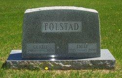 Emily H <I>Barstow</I> Folstad