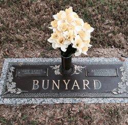 """Rebecca Duncan """"Becky"""" <I>Prince</I> Bunyard"""