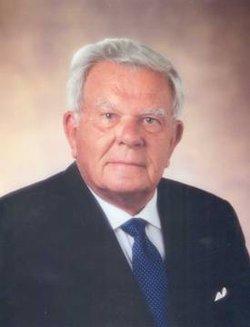 Lawrence McNeill Johnson