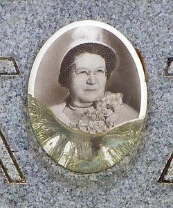 Rosa P. Schneider
