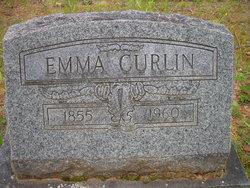 Emma Curlin