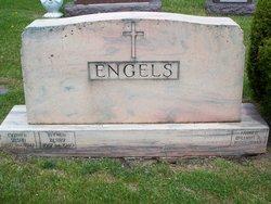 Henry Engels