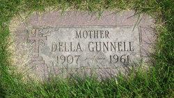Era Della <I>Kemplin</I> Gunnell