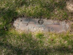 Chester Arthur Hocker