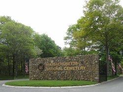 Massachusetts National Cemetery