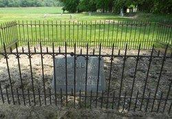 Caughran Cemetery
