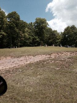 Privette Cemetery