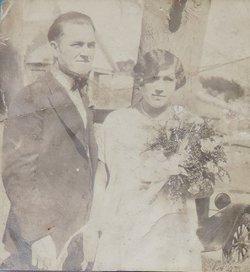 Marguerite Pearl <I>Whittaker</I> Bartlett
