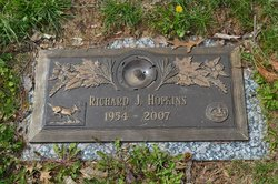 Richard J Hopkins