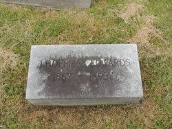James Hoffman Edwards