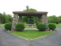Adrian Dominican Sisters Cemetery